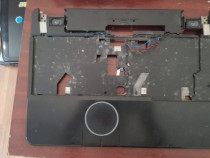 Touchpad packard bell me35