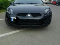 Mitsubishi Eclipse Spyder 2.4GS