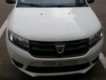 Dacia Logan MCV 2016 .Euro.6