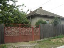 Mehedinti, Vanju Mare, Traian, casa caramida