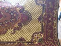 Covor persan 3×2 stare foarte buna