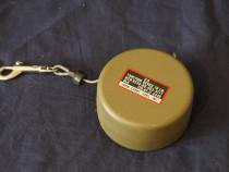 Dispozitiv tractiune SUA - U.S. Traction device - John Evans