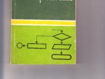 Metode Numerice si Subrutine,M. Toma