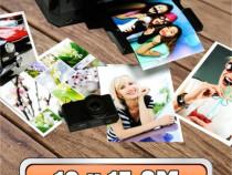Realizez printuri fotografii 10x15