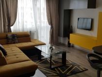 Cazare regim hotelier Brașov