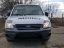 Ford transit connect motor 1.8tdci an 13 euro 5