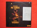 Vinil rar Brownie McGhee And Sonny Terry (1972 Storyville )