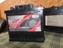 Baterie 12V 50Ah Franta