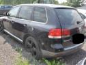 Dezmembrari VW Touareg 3.0TDI, an 2006