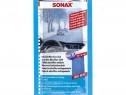 Sonax Laveta Antiaburire 25X40CM 421200