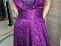 Rochie eleganta noua