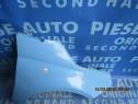 Aripa Fiat 500 (lovita)