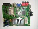 Modul 6870c-0193a;fsp223-3f01;yca190r-3;6632l-0504a