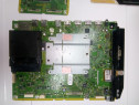 Module din tv Panasonic Tnpa5583;6917l-0093a