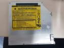 Dvd writer apple powerbook g4 a1106
