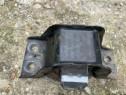 Tampon suport motor nissan micra k12 2004