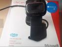 Webcam Microsoft HD