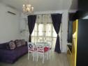 Apartament cu 2 camere, Plaja Kazeboo