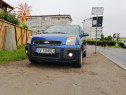 Ford Fusion 1.6  100800 km