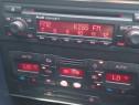 Panou Climatronic audi
