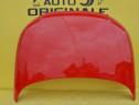 Capota Audi A1 An 2010-2018