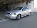 Opel Astra Bertone 1.8i/2003/Acte la zi!!