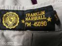 Pantaloni Franklin Marshall