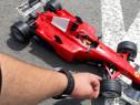 Formula 1 cu acumulator Race King*Speed 40