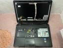 Dezmembrez/Componente/Piese laptop hp envy dv7 - 7290ez