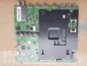 Placa BN94-09019H Samsung UE40JU6485 UE40JU6450