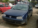 Dezmembrez VW Golf IV 1.9 tdi combi