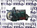 Motor volvo 440 euro 5