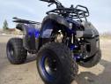 ATV Nou Quady PRO 125cmc Cadou Casca+accesorii Imp