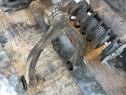 Brat Superior Stanga Fata Mercedes C W205 / S205 A2053305501