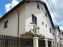 Casa,Vila-duplex, Prelungirea Ghencea, Alexandriei, 95000E-c