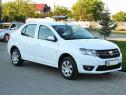 Dacia logan, 2014, 1.2i 75cp e5, 65.000 km, ac, ofer fiscal