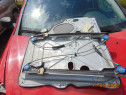 Macara VW T5 macarale geamuri manuale electrice dezmembrez V