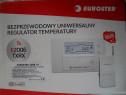 Computherm q3rf si euroster 2006tx, polonia, termostate elec