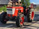 Tractor Carraro 88.4 DTC4x4