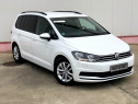 VW Touran Model Nou 2,0 TDI Confortline Garantie Km