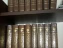 Enciclopedia Universala Britannica 16 vol in folie