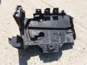 Suport baterie Peugeot 407