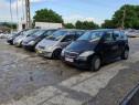 Mercedes A Klasse-negru-Diesel 180 CDI-2006-Finantare