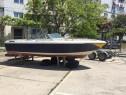 Barca 6.5m