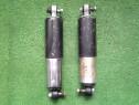 Moto K 58 / set telescop spate