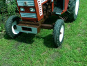 Tractor fiat 45-66