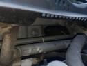 Ansamblu stergatore vw golf 6 16 diesel cay c 2012