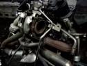 Motor golf 5 defect 1,9 tdi cod bls.