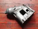Termoflot carcasa filtru ulei BMW E60 Facelift 2.0 D 177 cai
