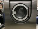 Masina de spalat vase Miele Professional PW6161 MF EL